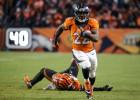 Las estrellas de la Super Bowl: Cortrelle Javon Anderson