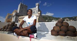 """Pérec: """"Rusia no debería participar en los Juegos de Río"""""""