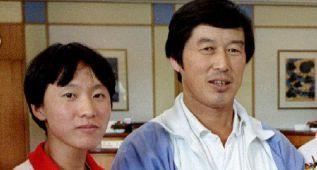 "Wang Junxia revela el dopaje sistemático del ""Ejército de Ma"""