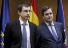 España se expone a una suspensión de la AMA