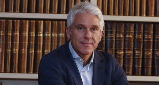 Remigio Lluch, nuevo director de Marketing de PRISA Noticias