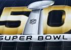 AS.com ofrece todos los detalles de la Super Bowl