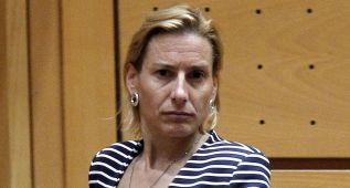 El CSD retira a Marta Domínguez su condición de deportista de alto nivel tras su suspensión