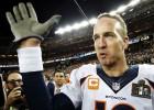 Peyton Manning: