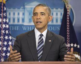 El presidente Barack Obama anunció hace unos días la ayuda de emergencia a luchar contra el virus Zika.