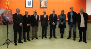 España muestra su candidatura al Mundial femenino 2021