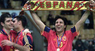 De Vicentín a Sergio Lozano: un repaso a las siete finales