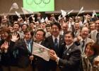 Francia investiga la elección de Río y Tokio como sedes