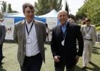 La AMA decide hoy cuál es el castigo que recibirá España