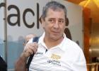 Ramón Cid: