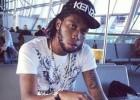 Mbokani, del Norwich, ha salido ileso de los atentados