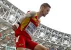Los 10 españoles que dieron positivo y ganaron 39 medallas