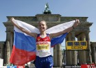 Rusos sancionados piden honores para quien les dopó