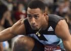 Cuba se aferra a la IAAF para vetar a Orlando Ortega en Río