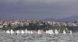 Andoni e Iñigo Lejarraga ganan el Trofeo José Luis Azqueta