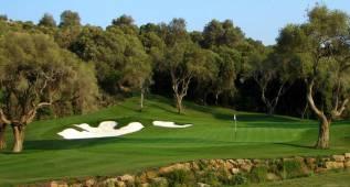 Nace la Ilusion CUP, una Ryder para golfistas aficionados