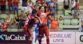Gabriel Lima dejará ElPozo Murcia a final de temporada