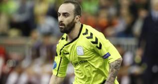 Movistar Inter vs Magnus: hay duelo entre Ricardinho y Falcao