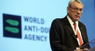 La AMA suspende al laboratorio sudafricano de Bloemfontein