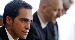 La NFL sí perdona lo que no se perdonó a Alberto Contador