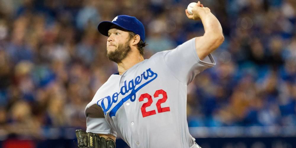 MLB | Grandes Ligas Tres pitchers dominan a toda la Major League ...