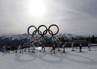 La AMA va a pedir al COI el reanálisis de muestras de Sochi