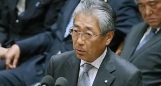 El Comité Olímpico japonés insiste en que los pagos de Tokio 2020 fueron legítimos