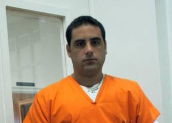 Pablo Ibar saldrá al fin del corredor de la muerte