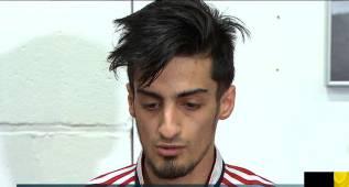 El hermano de uno de los terroristas suicidas de Bruselas competirá en los JJOO