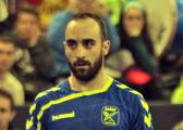 Ricardinho y España triunfan en los Annual Futsal Awards