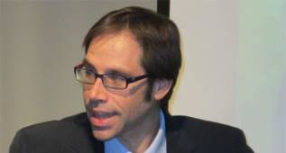 Falleció Javier Orive, exdelegado de AS en Murcia