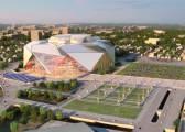 Atlanta, Miami y Los Angeles, próximas sedes de la Super Bowl