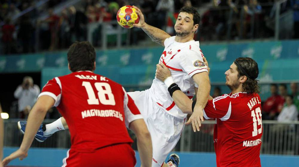 Balonmano 2016, noticias varias... - Página 3 1464731647_739965_1464731870_noticia_normal