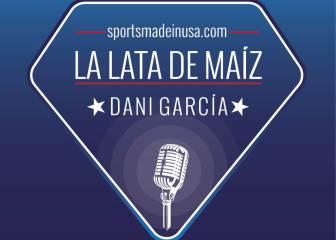 La Lata de Maíz 2x13: Actualidad y Little Leagues