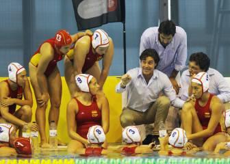 Dos novedades en la lista de Oca para la Superfinal de China