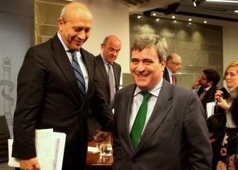 España necesita una ley que tarda un año para aprobarse