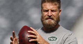 El Top 10 de barbas NFL en 2015