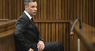 """""""Pistorius no puede testificar, tiene ansiedad y depresión"""""""
