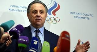 Rusia pide a la IAAF levantar el castigo a sus atletas para Río