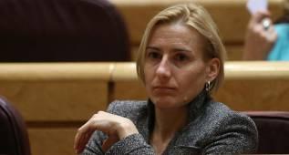 La Audiencia Nacional, incompetente en el caso Marta