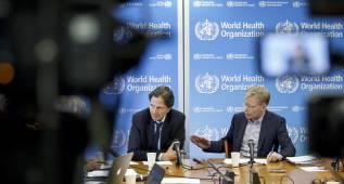 La OMS pide 121 millones para luchar contra el zika
