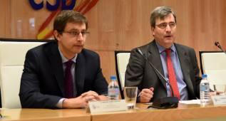 El COI considera que el caso de España es muy diferente al ruso