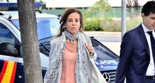 El abogado de Coghen niega trato de favor a Urdangarín
