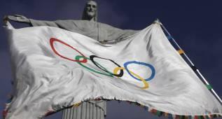 El deporte se vuelca este 23 de junio con el Día Olímpico 2016