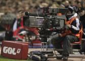 Así puedes ver en televisión los eventos deportivos de la semana