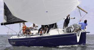 El 'Yamamay' gana su duodécimo Campeonato de Bizkaia