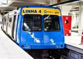 Río de Janeiro gastó 21 veces el presupuesto del metro olímpico