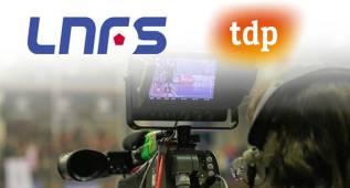 RTVE emitirá la Liga de Fútbol Sala tres temporadas más