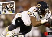 Previa de la temporada NFL-2016 de los Chicago Bears