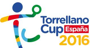 La Torrellano Cup, una fiesta multitudinaria del balonmano